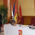 Discours du Président de l'Académie d'Agen