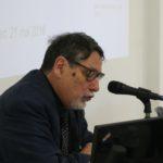 M. LEMAITRE, directeur d'études émérite à l'École Pratique des Htes Études