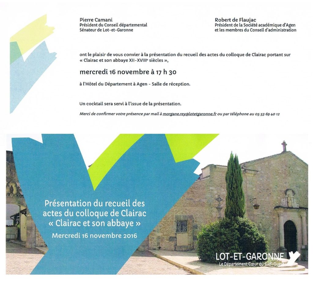 invitation-cg47-clairac